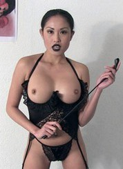 Sexy asian..