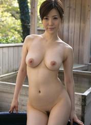 Nude japanese milf gallery